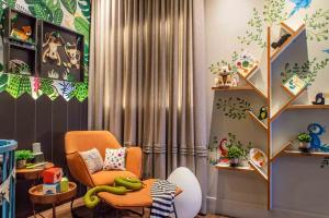 Especialistas sugerem desde pequenas mudanças até estilizar a parede, para deixar os ambientes com mais personalidade e aconchegantes