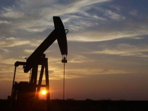 A petroleira EnP e a recém-criada Petres Energia vão criar uma joint venture que vai atuar na exploração onshore (em terra) em 10 blocos no Estado