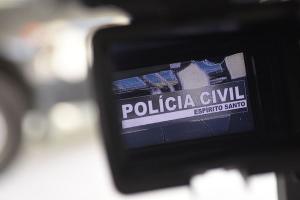 Maria José Pires da Silva mandou um áudio para a filha quando percebeu que motorista mudou trajeto. Nesta quinta-feira (17), ela reapareceu