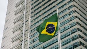 A autarquia já abriu ao menos dois processos para analisar os fatos que culminaram com a destituição do atual presidente da estatal, Roberto Castello Branco