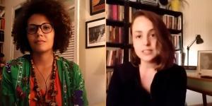 O 'Diálogos no tempo: histórias de mulheres capixabas' deverá acontecer por três semanas, em seis encontros sempre às terças e quintas-feiras, a partir das 19h30