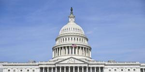 CBO Boosts 10-Year Forecasts for Budget Deficits by $809 Billion