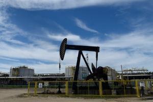 Produção de petróleo onshore no Estado deve crescer cinco vezes em dez anos, atraindo instalação de minirrefinarias próximas aos campos de extração
