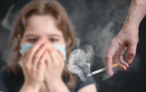 Pesquisa da Fiocruz apontou que, em 2020, o consumo de cigarro no Brasil aumentou em 34%. Quadros de depressão, ansiedade e insônia durante a pandemia explicam o crescimento