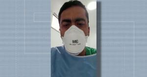 Desabastecimento pode comprometer assistência a pacientes mais graves e que precisam de ventilação mecânica; problema não é restrito à rede pública