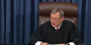 Senators Seek to Shape Trump Impeachment Trial in Next Phase