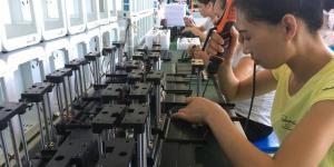 Coronavirus Cripples Supply Chains for Many Small U.S. Businesses