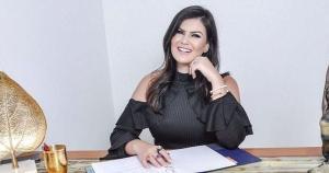 Empresária de 34 anos é referência em reabilitação e estética oral no Espírito Santo. Para isso, superou infância humilde em Barra de São Francisco até se mudar para Vitória aos 15