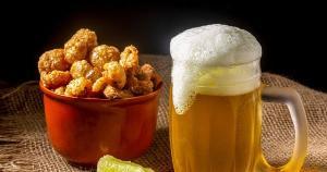 Confira uma seleção de rótulos consagrados em concursos como o Mondial de La Bière e o World Beer Awards e que custam menos de R$ 50