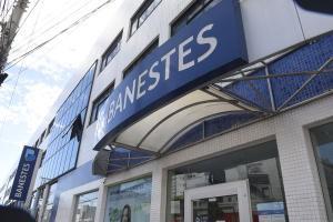 Banestes vai conceder capital de giro a empreiteiras com garantia do Estado. Proposta ajuda companhias em momento de dificuldades financeiras a terminarem empreendimentos estaduais