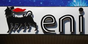 Saudis Take Big Stakes European Oil Companies