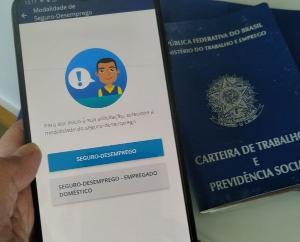 O secretário especial de Fazenda, Waldery Rodrigues, confirmou nesta sexta-feira a existência de estudos para criar um benefício a trabalhadores demitidos durante a pandemia