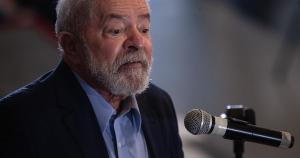 O ex-presidente Luiz Inácio Lula da Silva e ministros eram acusados de receber 64 milhões supostamente destinados ao PT pela empreiteira