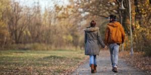 Public-Health Puzzle: Young People Having Less Sex, Contracting More STDs