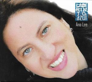Colunista conta como conheceu a cantora e esmiuça o terceiro álbum da carreira da paulista
