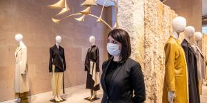 Coronavirus Infections Increase in Italy