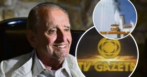 Canção abria e fechava a programação da afiliada da TV Globo no Espírito Santo desde sua fundação, em 1976, até 1987, e música já foi apresentada até fora do Brasil; ouça