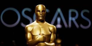 Foram registrados 9,85 milhões de espectadores, o que representa uma queda de cerca de 58% em relação ao Oscar 2020 em 9 de fevereiro do ano passado