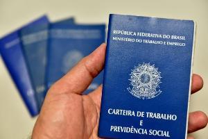 Segundo o Pnad Contínua, os estados da Bahia, Sergipe, Alagoas e Rio de Janeiro estão no topo da lista dos Estados com a taxa de desocupação mais elevada