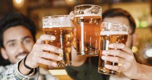 Confira as dicas do nosso parceiro Easy Growler para aprender a diferenciar os tipos de cerveja mais procuradas em diversas ocasiões