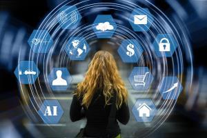 O decreto detalha as diretrizes e regras previstas na Lei de Tecnologias da Informação e Comunicação e vem deixar claro quem pode fazer uso dos benefícios.