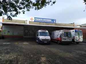 Criança de 6 anos teve morte cerebral após ser estuprada e agredida em Ecoporanga. Pai autorizou doação, mas segundo o delegado Leonardo Forattini, exames são importantes para o inquérito