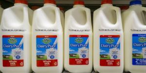 Dairy Farmers of America Proposes $425 Million Deal for Dean Foods Assets
