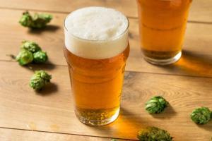 Session IPA, Brut IPA e New England IPA são vertentes leves e inovadoras do estilo cervejeiro conhecido pelo intenso amargor