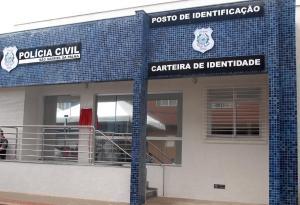 O crime ocorreu na madrugada da última segunda-feira (3), na residência onde os dois moravam, no bairro Jardim Passamani, e o rapaz de 25 anos foi preso nesta quinta-feira (6)