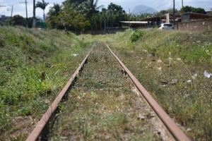 Investir no contorno da Serra do Tigre é reduzir o Custo Brasil, aumentar a competitividade da FCA, da indústria e do agronegócio, e fortalecer o comércio exterior brasileiro