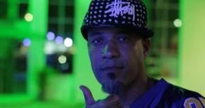 Samuelson Teixeira, o rapper Kapella, foi acusado de participação no assassinato do empresário Magno Flor Durans, em 2001, em Viana, na Grande Vitória