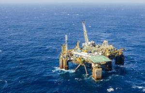 Estudo feito a pedido do Sindipetro, demonstrou que de 2010 a maio de 2020, a companhia deixou de utilizar 38 plataformas que operavam na bacia de Campos