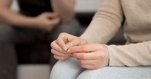 Muitos casamentos se perpetuam a médio e longo prazo por conta das ausências dos envolvidos na relação