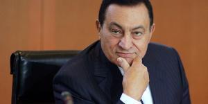 Hosni Mubarak, Ex-Egyptian Autocrat Ousted in Popular Uprising, Dies