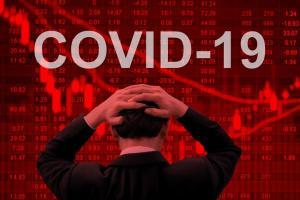 2020 foi um ano de emoções no mercado de capitais. Quem viveu o mercado financeiro na quarta-feira de Cinzas do ano passado, não esquece o sufoco