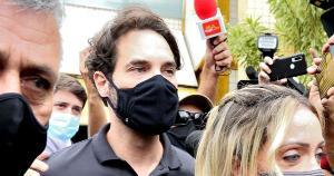 Além de líder de Paes, o vereador assumiu o mesmo cargo na Câmara Municipal na gestão Marcelo Crivella