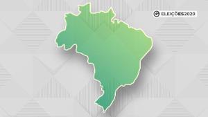 Com a realização do segundo turno neste domingo (29), 25 capitais brasileiras concluíram a escolha do gestor dos próximos quatro anos. Macapá, onde as eleições ainda serão realizadas em dezembro, é única exceção