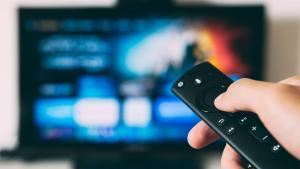 Lançada em 2017, Kotas também conta com a possibilidade de compartilhamento de contas de jornais e revistas online, aplicativos de música, programas para computador, aplicativos de leitura, ferramentas para escritório e games online
