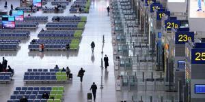World Economy Shudders as Coronavirus Threatens Global Supply Chains