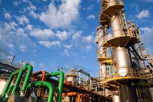 Desse modo, o litro do combustível vendido pela empresa às distribuidoras passará a custar R$ 2,66. Já o preço da gasolina não foi alterado e continuará a ser de R$ 2,59