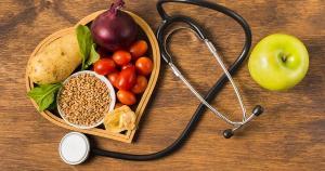 Com a temporada de temperaturas amenas, o seu organismo precisa de uma dose extra de vitaminas e nutrientes para se manter forte e prevenir-se das doenças respiratórias. Confira!