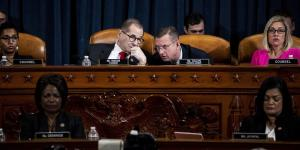 Opposing Sides to Make Impeachment Cases