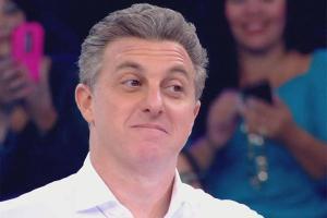 Apresentador de TV é cotado para disputar a Presidência da República