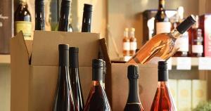 A seleção da coluna inclui lojas da Grande Vitória com promoções semanais e até combos de petiscos para harmonizar com a bebida