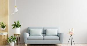 Estilo combina elementos escandinavos com minimalismo japonês. Segundo especialistas, a combinação transmite modernidade e conforto