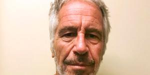 Jeffrey Epstein's Death Creates Legal Morass for His Accusers