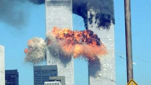 Se fosse hoje, alguns diriam que o ataque às Torres Gêmeas foi fake, mas, na época, ainda não havia essa palavra com o significado massificado que tem hoje