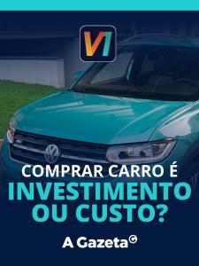 Com o crescimento da economia compartilhada, muita gente está descobrindo as vantagens de usar um carro sem precisar comprá-lo.