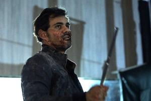 O destaque da programação fica com a estreia do longa nacional 'Dente por Dente', que conta com a atuação de Juliano Cazarré