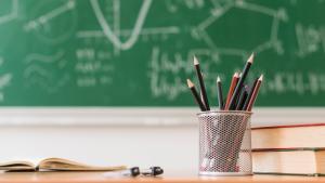 Projeto do governo aprovado na Assembleia Legislativa prevê mais recursos para os municípios que apresentarem melhor desempenho na educação